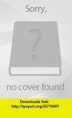 Hard Women Barbara DAmato ,   ,  , ASIN: B0027CC87C , tutorials , pdf , ebook , torrent , downloads , rapidshare , filesonic , hotfile , megaupload , fileserve