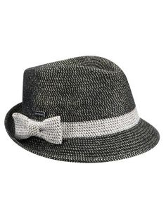 05be692cd0d Betmar Malin - Womens Fedora Hat. The Country Store