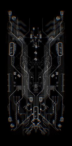 UI Beard beard ka hindi meaning Phone Wallpaper Design, Designer Wallpaper, Mobile Wallpaper, Gui Interface, Interface Design, Wallpaper Animes, Head Up Display, Futuristic Design, Grafik Design