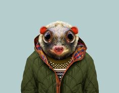 new-humanized-animals-by-zoo-portraits-17-900x708