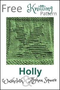 Knitted Dishcloth Patterns Free, Easy Scarf Knitting Patterns, Knitted Washcloths, Knit Dishcloth, Christmas Knitting Patterns, Easy Knitting, Loom Knitting, Knitting Squares, Knitting Ideas