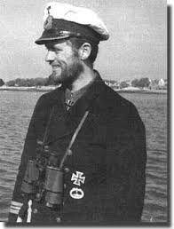 Resultado de imagen de u boat commander