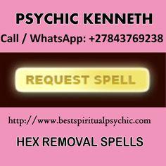 Ask Online Psychic Healer Kenneth Call / WhatsApp Spiritual Prayers, Spiritual Guidance, Spiritual Healer, Spiritual Cleansing, Spiritual Medium, Aura Cleansing, Cleansing Water, Reiki Healer, Psychic Love Reading
