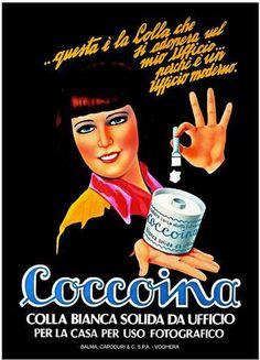 ✔️ Colla Coccoina Voghera