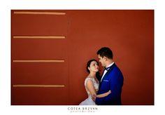 #wedding #photography #fotograf #bucuresti https://www.cotearazvan.ro/?utm_content=buffer1fab6&utm_medium=social&utm_source=pinterest.com&utm_campaign=buffer https://fotografnunta.info/?utm_content=bufferd21cd&utm_medium=social&utm_source=pinterest.com&utm_campaign=buffer