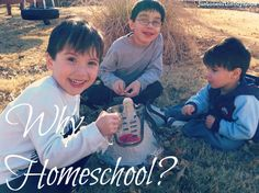 Hey, Y'all! I am always beyond thrilled to hear from you! Your questions, comments, and messages always brighten my day! Lately I've had a few questions about our homeschooling journey, so I thoug...