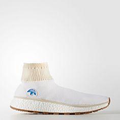 separation shoes c8330 e46b5 AW RUN Clean Shoes Alexander Wang, Adidasskor, Löpning, Städning, Kostymer,  Sneakers