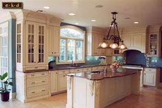kitchen island images | Kitchen Island Designs 3