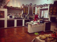 Casa a Natale