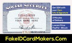 11 Dustin Lane Radford Ideas Card Template Social Security Card Id Card Template