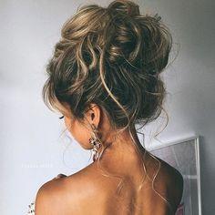 #hairstyleseasy #hairstyles #updohairstyles