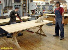 2019 White Oak Custom Woodworking - Cool Rustic Furniture Check more at http://glennbeckreport.com/white-oak-custom-woodworking/