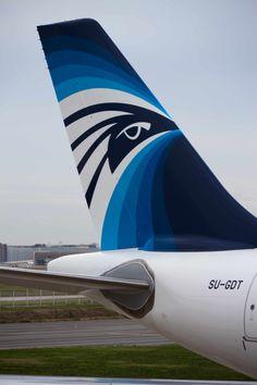 Ugly airline liveries News24 Aeroplane livery