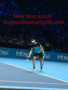 Andrewweatherby90.com