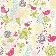 print & pattern: SCRAPBOOK