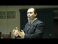 Educação de Adolescentes - Dicas de Içami Tiba, Alberto Almeida - Nazareno Feitosa - CEAL 2012 - YouTube