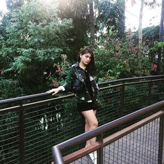 Dusun Bambu photo by @dessytogatorop . . #dusunbambu #lembang #jelajahbandung #explorebandung #bandungbanget #discoverbandung #infobdg #bandung #indonesia #wisatabandung #bandungjuara #jalanjalanbandung #tourbandung #travelbandung #bandungbanget #visitbandung http://ift.tt/2uJleWn  #visitindonesia #jarambahbandung