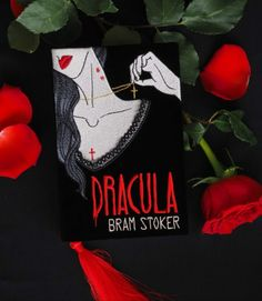 I have this book and i love it dragonology the complete book of find this pin and more on by fandeluxe Gallery