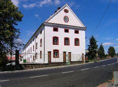 pivovar, cswikipedia.org