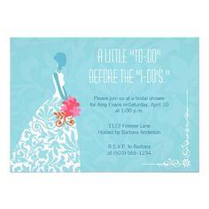 Navy lace bridal shower invitation hallmark bridal shower navy lace bridal shower invitation hallmark bridal shower invitations pinterest navy lace filmwisefo