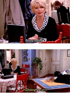 Salem the cat from Sabrina the Teenage Witch. Story of my life Movies Showing, Movies And Tv Shows, Salem Cat, Salem Saberhagen, Melissa Joan Hart, Sabrina Spellman, Tv Quotes, My Spirit Animal, Tumblr