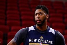 The USA Basketball roster for the FIBA World Cup in China later this summer will have some star power as ESPN reported Wednesday that Anthony Davis, James Harden, Damian Lillard and Bradley Beal are among the hopefuls for a spot on the team. Fiba Basketball, Gregg Popovich, Bradley Beal, Donovan Mitchell, Kyle Kuzma, Jayson Tatum, Damian Lillard, Kevin Love