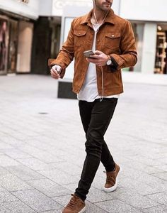 Show your style // mens fashion // urban men // city boys // city life // watches // mens accessories // stylish men //