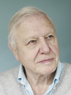 David Attenborough: force of nature  David Attenborough may have lived the perfect life, travelling the world and seeing its wonders before tourism ravaged them. He talks to Robin McKie about his early regrets, battles with climate change deniers, and his favourite place on Earth