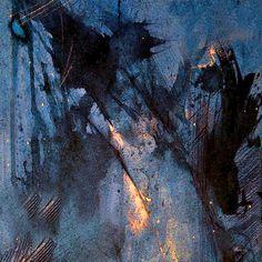 'Die Nachtigall' von Dirk h. Wendt bei artflakes.com als Poster oder Kunstdruck $19.41