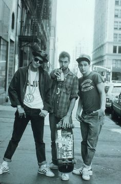 The Beastie Boys : >>> Belljarsf.com <<<< Gorgeous Little Things