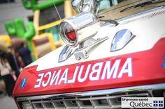Paramedic Quotes, Lights And Sirens, Emergency Lighting, Ham Radio, Sprinkler, Ambulance, Radios, Old School, Police