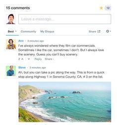 WordPressのコメント欄をおしゃれにカスタマイズするプラグイン4選 | ワードプレステーマTCD