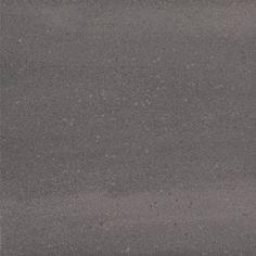 Non-slip porcelain tile | 24 x 24 inch | | 5110 MR060060 » Mosa. Tegels.