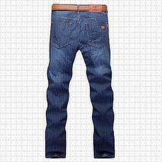Jeans Hermes Homme H0020