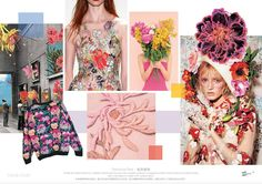 http://fashionvignette.blogspot.jp/search/label/S/S 2017