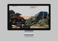 grafik-patchwork-architecture-3