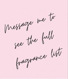 Uplifting Quotes, Positive Quotes, Perfume Deals, Perfume Quotes, Fm Cosmetics, First Perfume, Crafts For Girls, Fragrance, Make Up