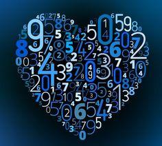 Existe el algoritmo del amor, lo afirman los matemáticos