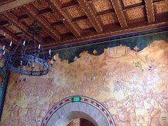 My daydreams: Castello di Amorosa