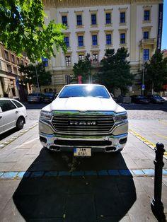 Cars, Street, Vehicles, Autos, Car, Car, Automobile, Walkway, Vehicle