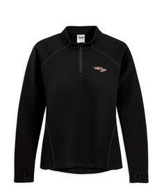 harley-davidson-women-s-jacket-women-s-rcs-merino-wool-base-layer-98216-13vw