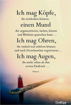 Besinnliche Zitate Inspiration Von Gedicht Weihnachten Besinnlich … Lifestyles, lifestyles and quality of life The interdependencies and networks produced by … Word Design, Reality Check, True Words, How To Run Longer, German, Wisdom, Positivity, Thoughts, Feelings