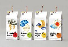 A criação de uma embalagem passa, muitas vezes, pelo Design Gráfico e pelo Design de Produtos. Desde a concepção do seu formato até a finalização da art