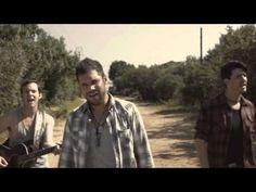 ▶ ADAM - Sal Oorlog Vir Jou Maak (OFFICIAL VIDEO) - YouTube