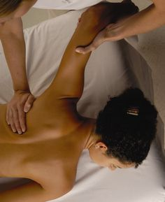 Tips to Providing Perfect Massage Therapy