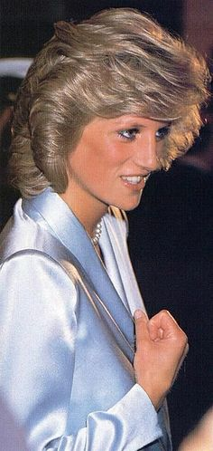 Princess Diana..that's a princess? Sometimes I wonder what us wrong w/peoples these days...
