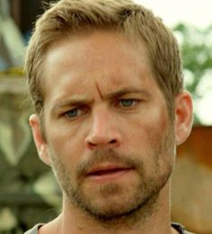 Paul...Brick Mansions Paul Walker Movies, Rip Paul Walker, Brick Mansions 2014, Angels In Heaven, People Of The World, The Incredibles, Actors, Art Inspo, Sexy