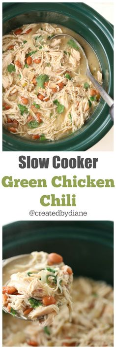 ... !BEST Slow Cooker Recipes! on Pinterest | Slow Cooker Chicken