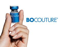 Bekende behandelingen van rimpels met Bocouture zijn o.a. voorhoofdsrimpels, fronsrimpel, kraaienpootjes, maar Bocouture geeft tal van andere zeer goede resultaten voor het behandelen van rimpels.