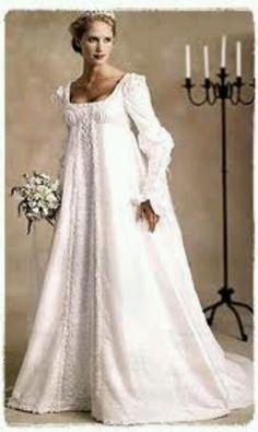 66 best Medieval Times images on Pinterest | Medieval gown, Medieval ...